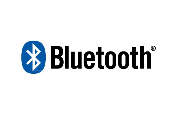 ブルートゥース(Bluetooth)とは何か?Windowsでペアリングに失敗する理由!