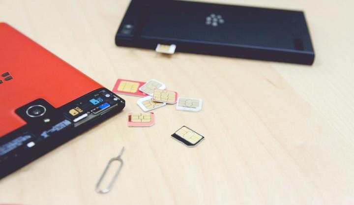 Windows10のパソコンへスマホやiPhoneのデータをバックアップしてくれるソフト