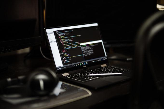 Windowsでhostsファイルのある場所や編集方法!そのhostsファイルの意味も!