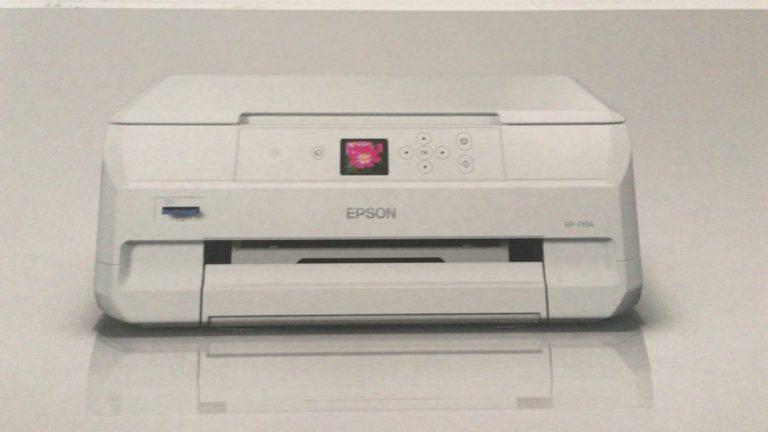 CD/DVD/BDのレーベル印刷が出来るプリンター!おすすめの5機種