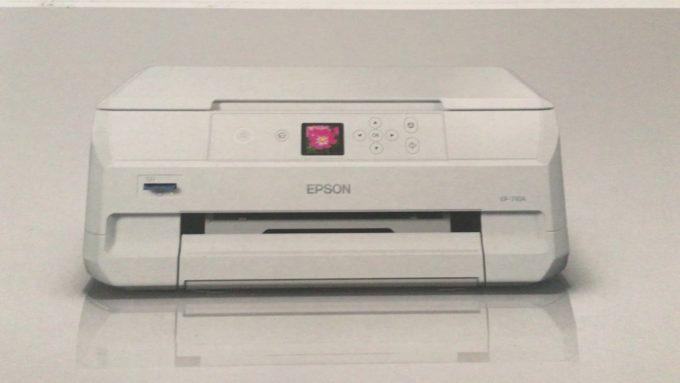 2018年 bd dvd cdのレーベル印刷が出来るインクジェットプリンター