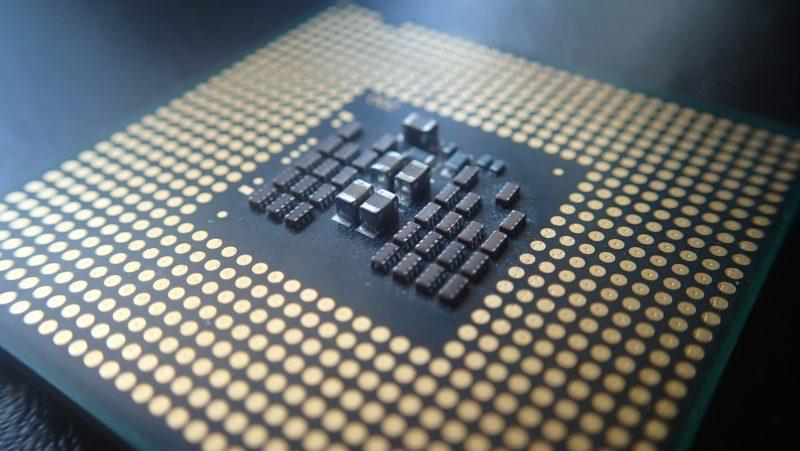 CPUの役割や性能を表すクロック周波数・コア数・スレッド数・キャッシュなどの意味!