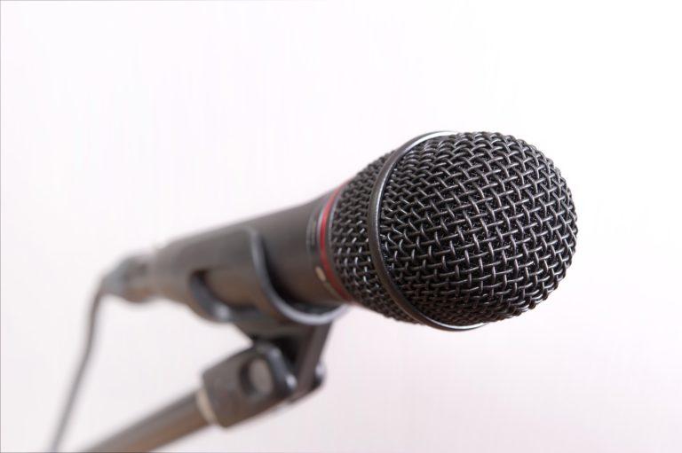 動画編集時にナレーション音声を入れたい!ナレーションソフト「かんたん!AITalk3」のレビュー