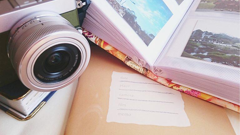 子供達の卒業/卒園/卒部/卒団 記念に写真や動画からフォトムービーを作るコツ!