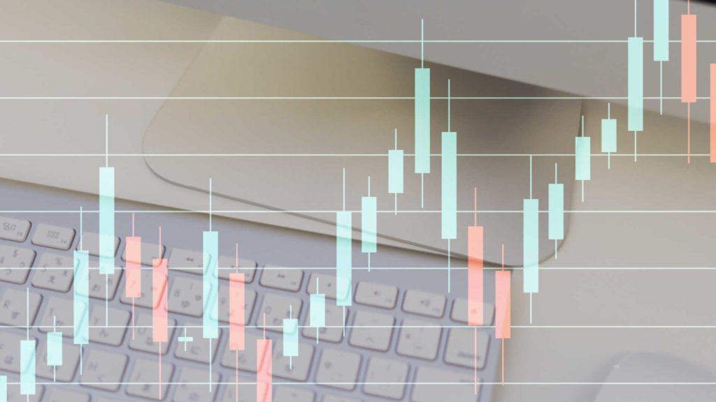 株式やFXで投資をするための最適なパソコン環境や設定方法のまとめ!