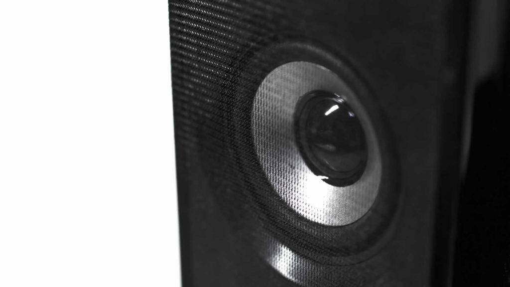 コスパに優れた人気のパソコン用スピーカーでオススメ3選+α!低価格ながら気軽に優れた音質を楽しめる!