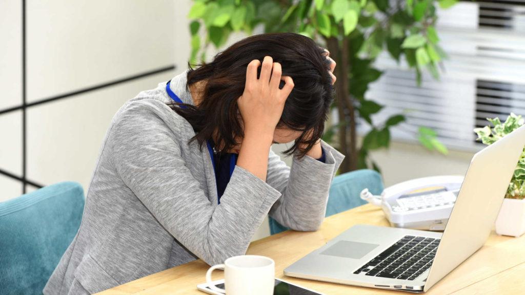 タスクマネージャーでWindowsパソコンが「重い・遅い・調子が悪い」原因を見つける!