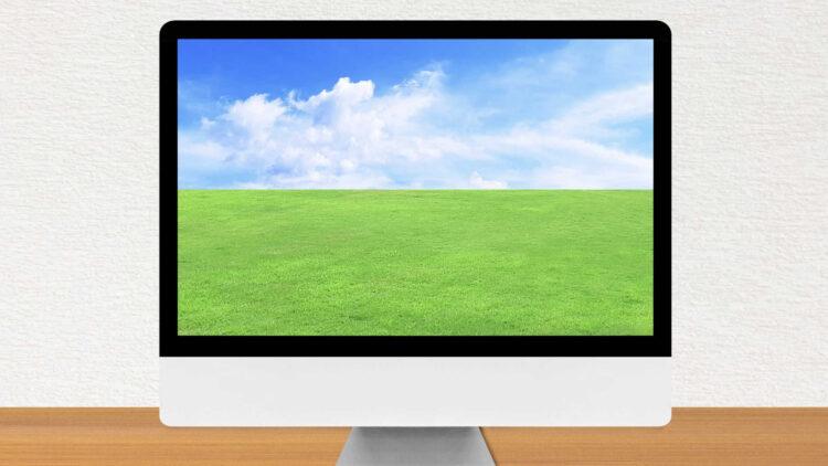 PC用液晶モニター・ディスプレイの選び方やチェックするポイントのまとめ